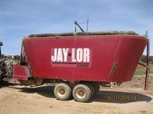 JAYLOR 3100