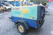 Used 2004 Andere Com