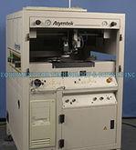 Asymtek A618C Nordson Automated
