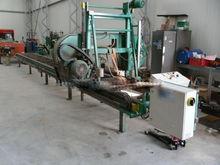 Used MLI 01-9 Trak P