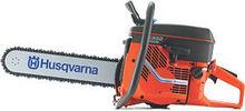 HUSQVARNA K 950 Chain chainsaw