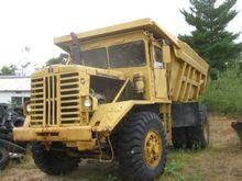 1975 International Harvester PH
