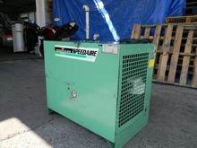 Used SPEEDAIRE 5Z657