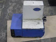 NORDSON 2304 Hot Melt Glue Syst
