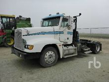 1995 freightliner fld120 S/A