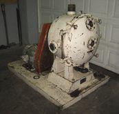 Cornell Versator D-26