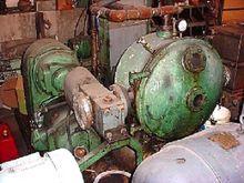 Cornell Versator D26SH