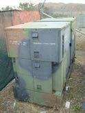1986 Kurz & Root Co. MEP 006A 5