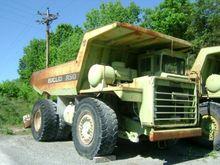 1979 EUCLID R50, #20069