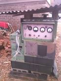1991 Industrial Acoustics Compa