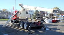 Used National Crane
