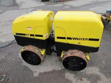2006 WACKER RT82 REMOTE CONTROL