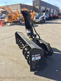 2014 Bobcat SB200 Snowblower -