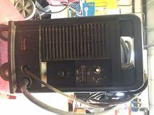 2010 Hypertherm Powermax 1650 W