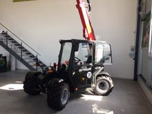 Used Thaler 48T18 in