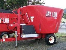 JAYLOR 4425