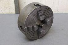 KOECO Elotop 802 Stud welding u