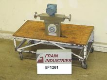 Micro Motion Meter F1001285U 5F