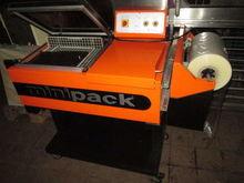 Packaging machine Min