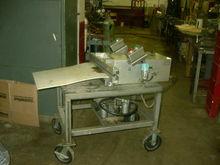 CVP Vacuum packaging,