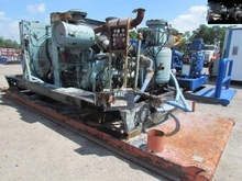Used 2000 Sullair 90
