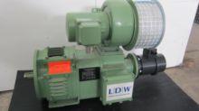 Used LDW, Lloyd Dyna