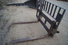 Used Case in Caledon