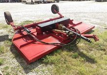 Used Howse BOSS10 in