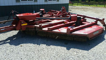Used 2012 Howse CFX1