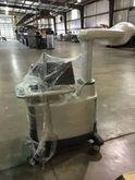 MIDWEST MEP-90 Laser - IPL
