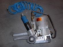 Cyklop OR-H 21A