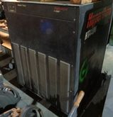 HYPERTHERM Plasma Cutting Unit,