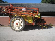 Used Douven 3400 in