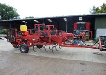 Force STB4000F STUBBLE BUSTER