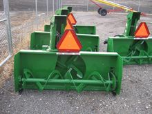 Used Frontier SB1164