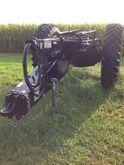 2012 New Leader TR100