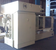 450 Ton HPM Hydraulic Extrusion