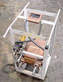 micro motion mass flow meter.mo