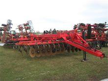 2013 SUNFLOWER 4610-9