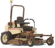 GRASSHOPPER 430D - 61 MIDMOUNT
