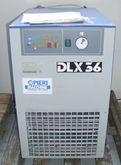 Used CECCATO Dryer (