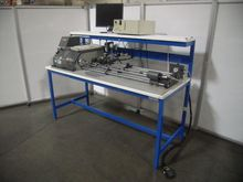 Accuwinder Engineering Co mdl C