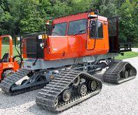 2002 TUCKER 1642 TRAN