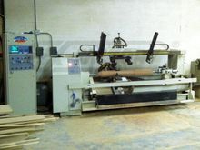 2000 CENTAURO T90-NC-2000 CNC L