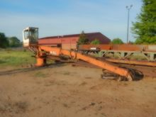 Used BARKO 160 LOG L