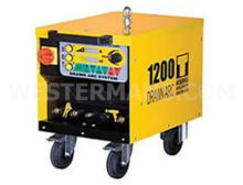 Taylor Stud Welding Machine SYS