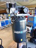 AEROTEC B 59-270 Compressor