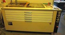 2001 BASF N/F IV Nyloflex Dryer