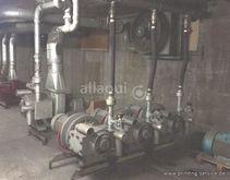 Rietschle Compressor, #10916