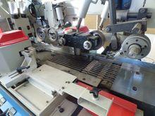 CURSAL Automatic chainsaw optim